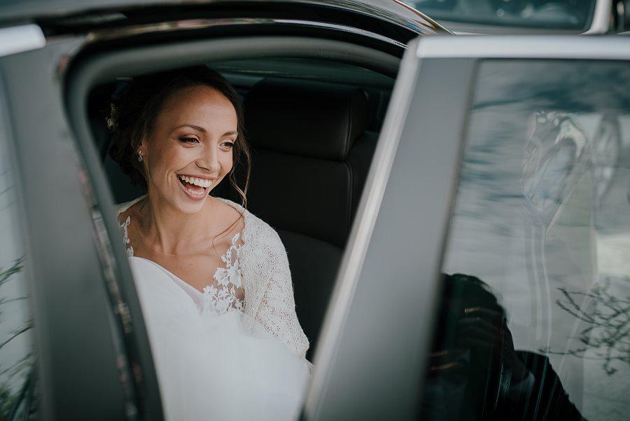 Piękny, wzruszający ślub - Dworek BINKOWSKI Kielce 41