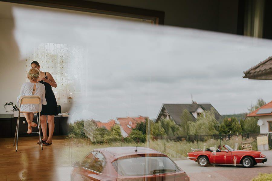 Joanna i Jan - wesele w Best Western Grand Hotel Kielce 11