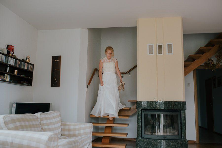 Joanna i Jan - wesele w Best Western Grand Hotel Kielce 19