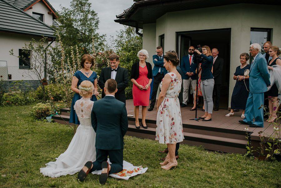 Joanna i Jan - wesele w Best Western Grand Hotel Kielce 26