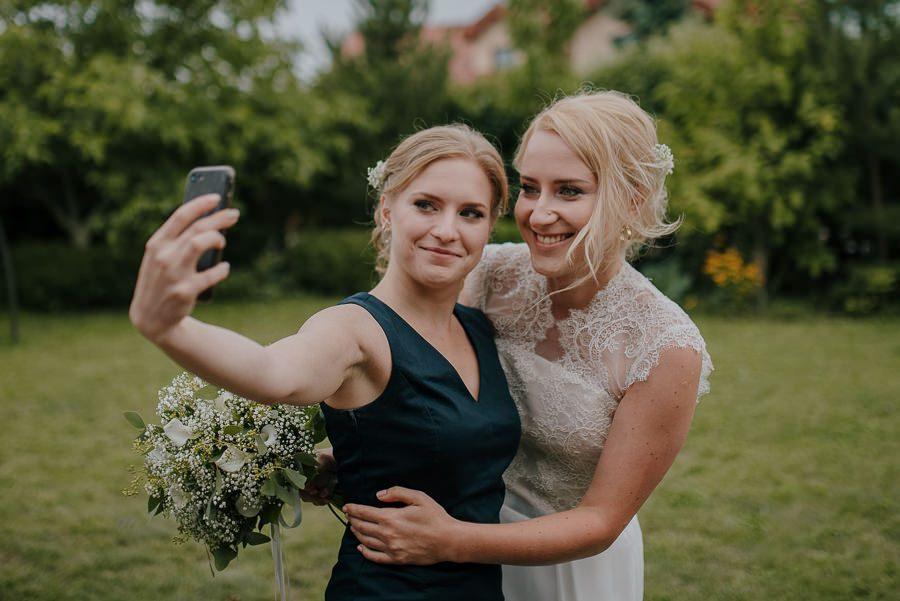Joanna i Jan - wesele w Best Western Grand Hotel Kielce 30