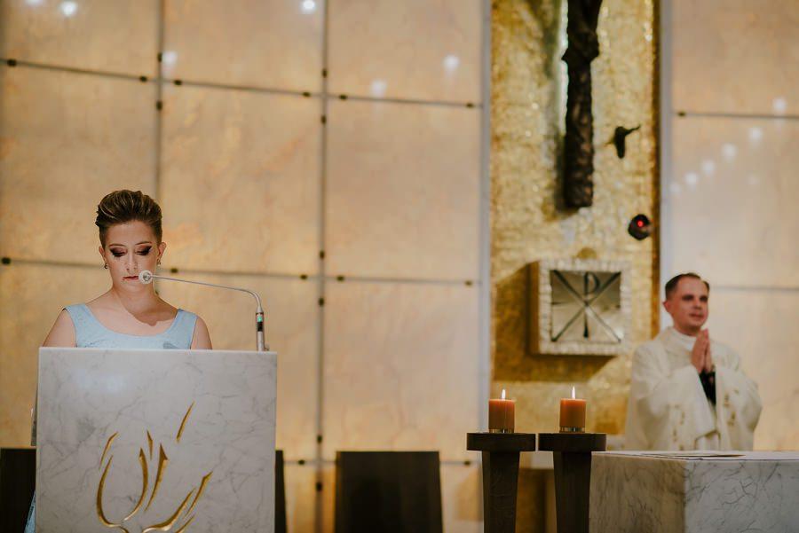 Joanna i Jan - wesele w Best Western Grand Hotel Kielce 56