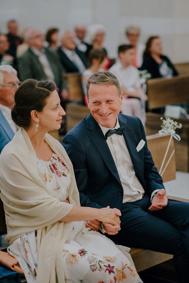 Joanna i Jan - wesele w Best Western Grand Hotel Kielce 59