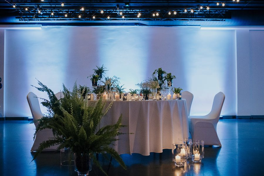 Joanna i Jan - wesele w Best Western Grand Hotel Kielce 69