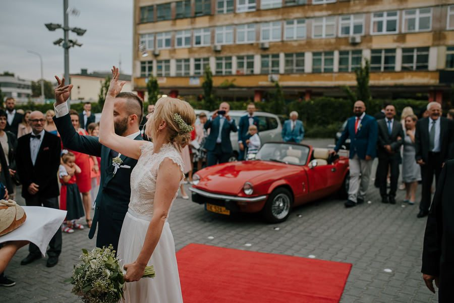 Joanna i Jan - wesele w Best Western Grand Hotel Kielce 75