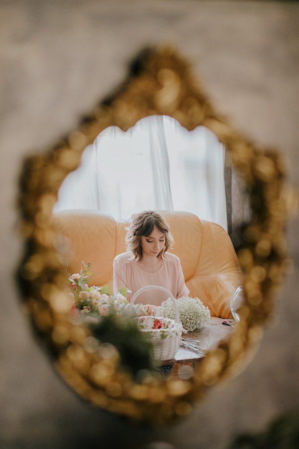 Plenerowy ślub w Kielcach - Dworek w Masłowie 187