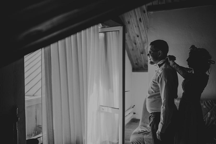 Plenerowy ślub w Kielcach - Dworek w Masłowie 201