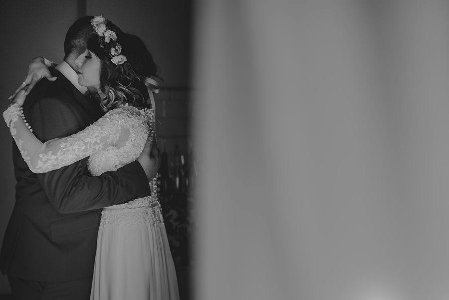 Plenerowy ślub w Kielcach - Dworek w Masłowie 206