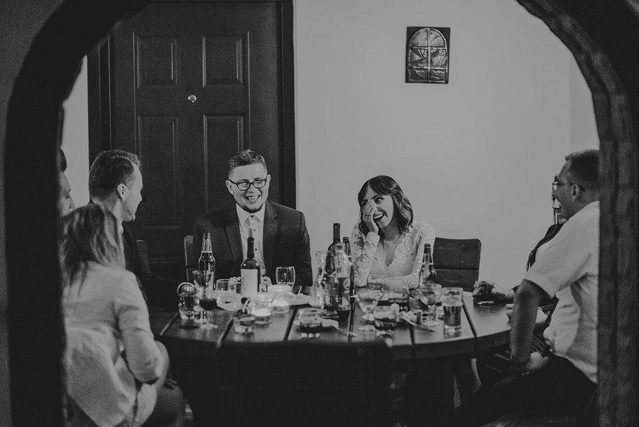 Plenerowy ślub w Kielcach - Dworek w Masłowie 253