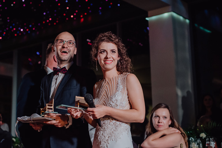 Martyna i Mirek - fotografia ślubna - Hotel Uroczysko - Kielce 136