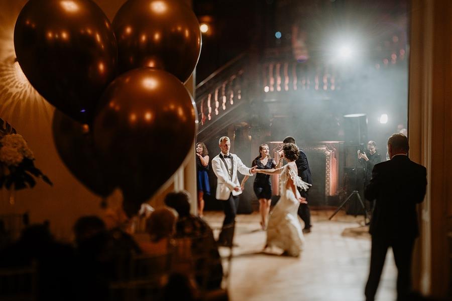 wedding-Great-Gatsby