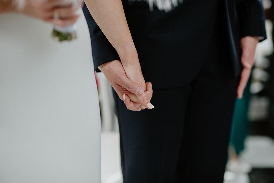 Ślub w stylu Wielkiego Gatsby - Wesele Pałac Goetz 24