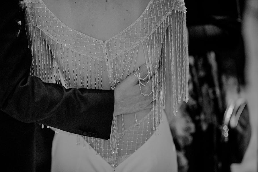 Ślub w stylu Wielkiego Gatsby - Wesele Pałac Goetz 52