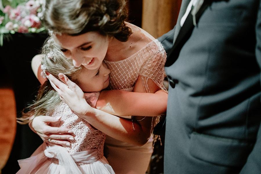 Ślub w stylu Wielkiego Gatsby - Wesele Pałac Goetz 53