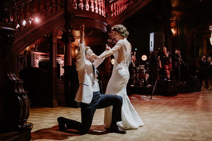 pierwszy-taniec