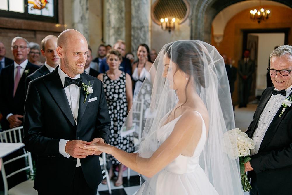 Portfolio fotografii ślubnej 7