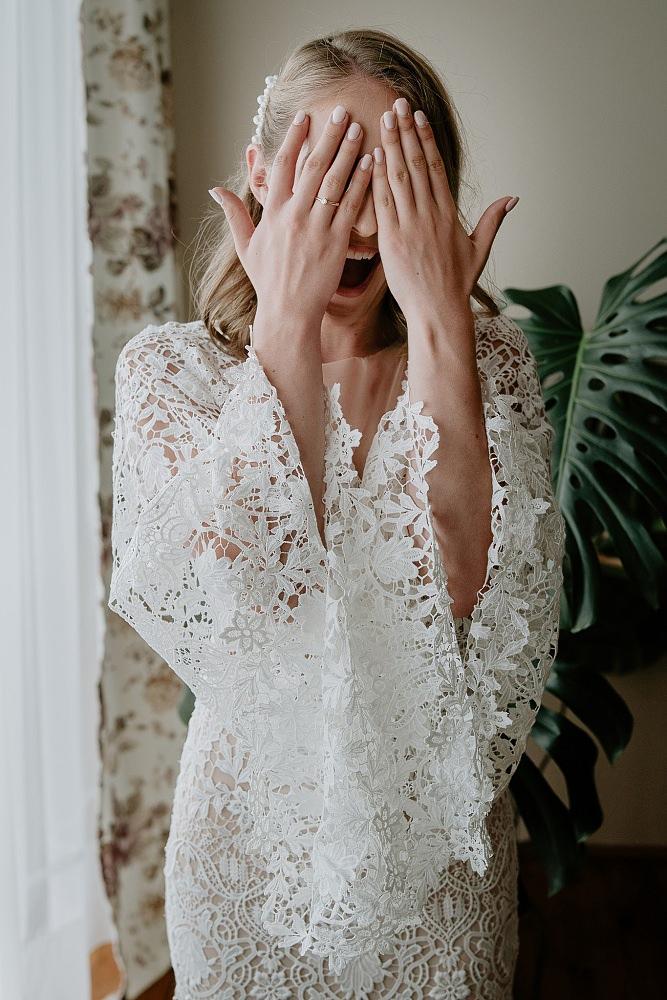 Portfolio fotografii ślubnej 2