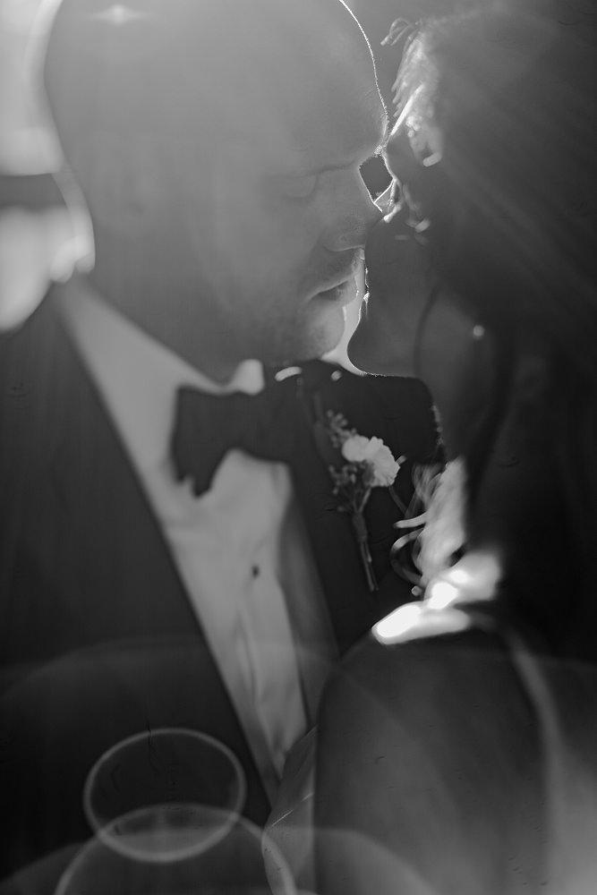 Portfolio fotografii ślubnej 20