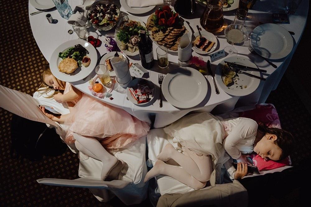 Portfolio fotografii ślubnej 12