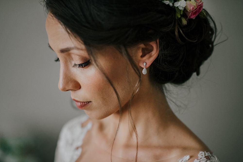 Portfolio fotografii ślubnej 13