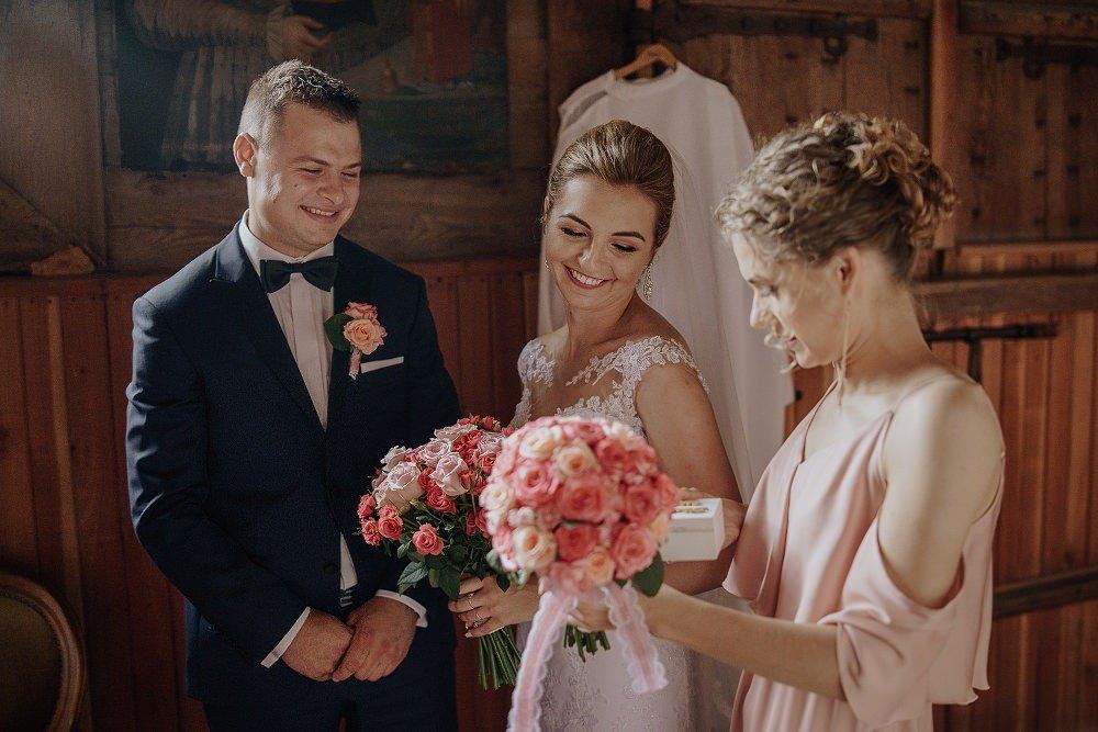 Portfolio fotografii ślubnej 14