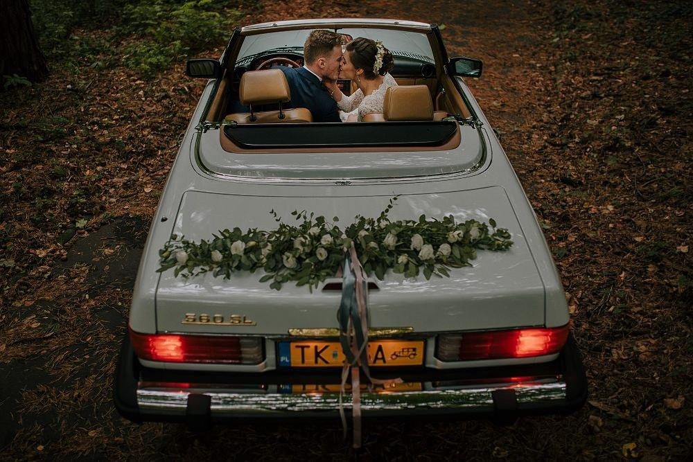 Portfolio fotografii ślubnej 17