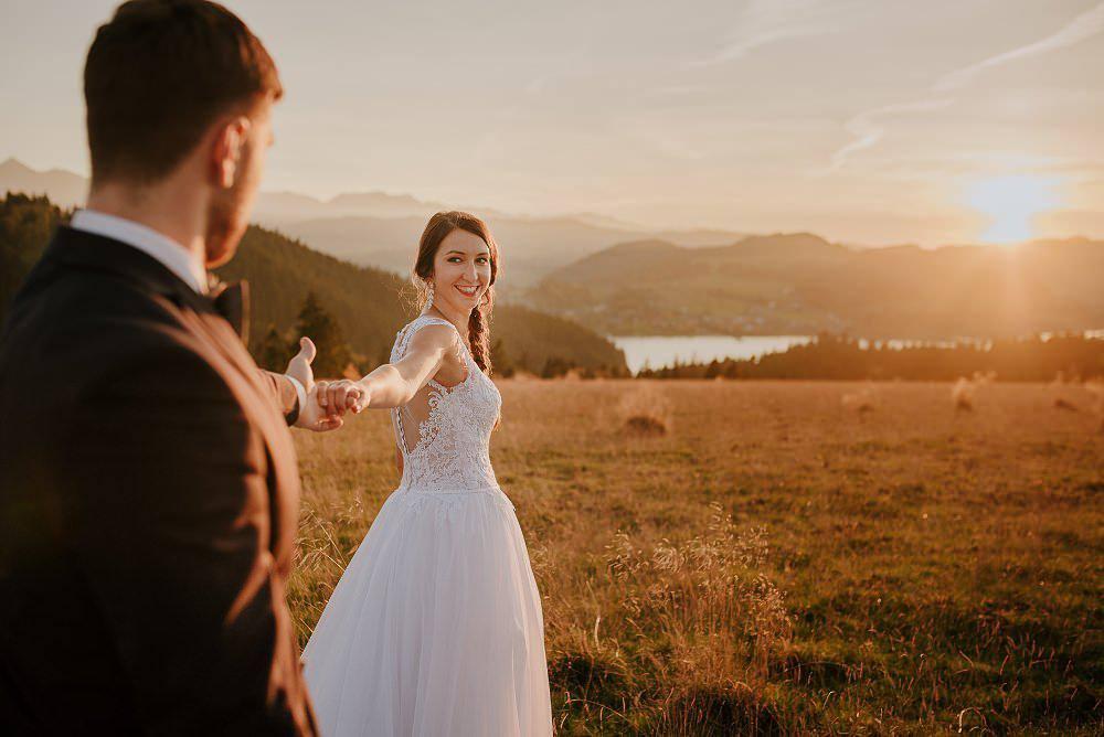 Portfolio fotografii ślubnej 22