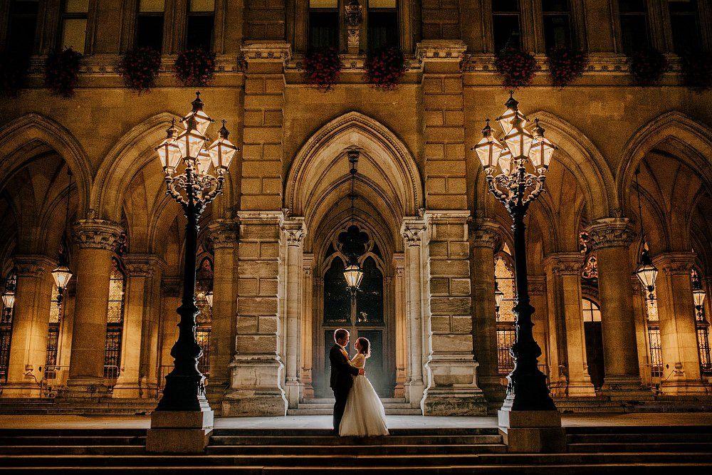 Portfolio fotografii ślubnej 19