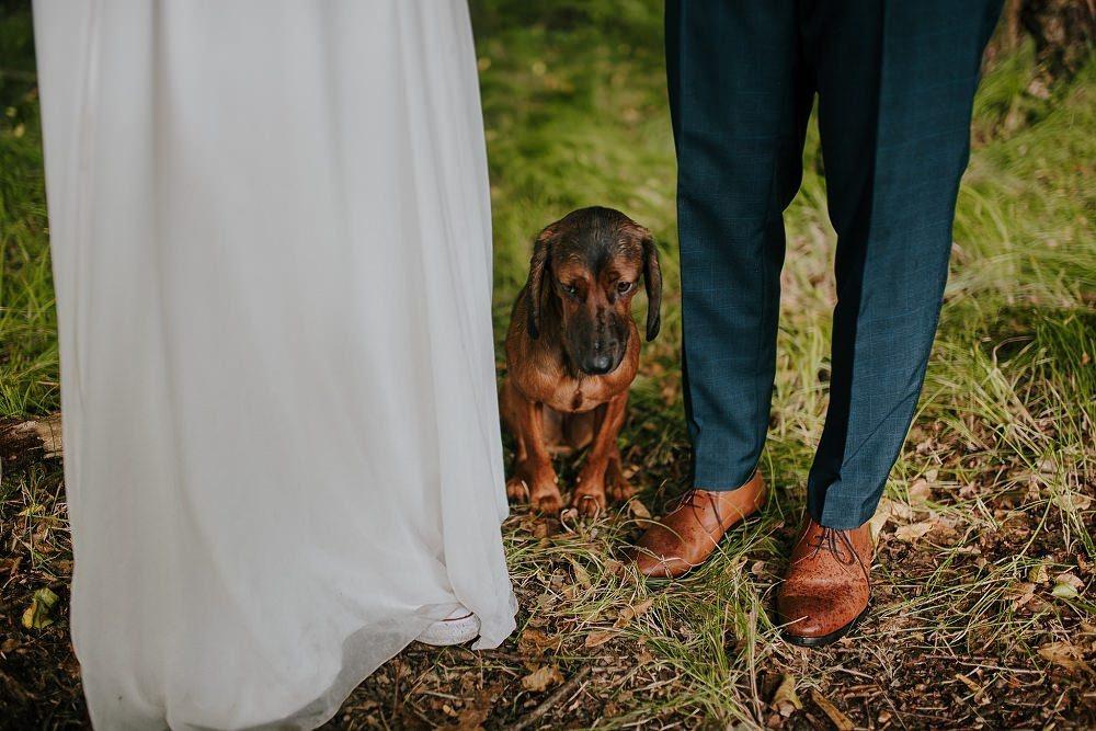 Portfolio fotografii ślubnej 25