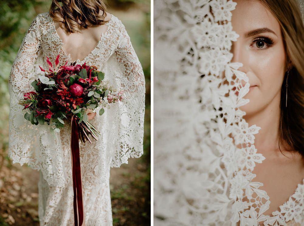Portfolio fotografii ślubnej 23