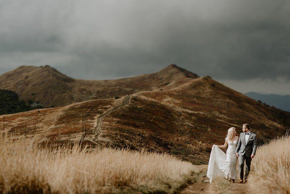 Portfolio fotografii ślubnej 30
