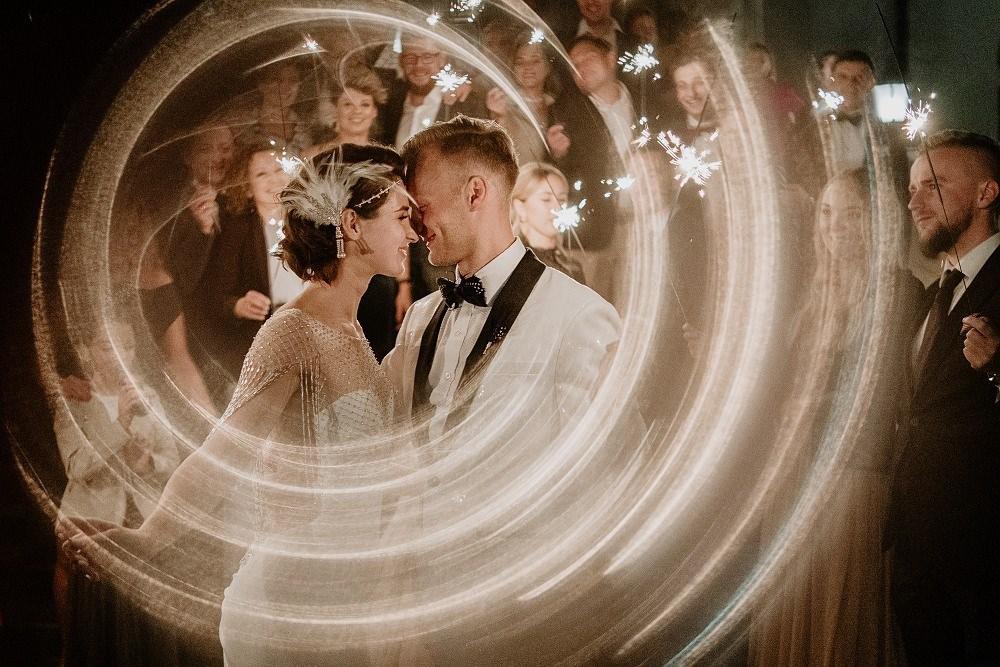 Portfolio fotografii ślubnej 31
