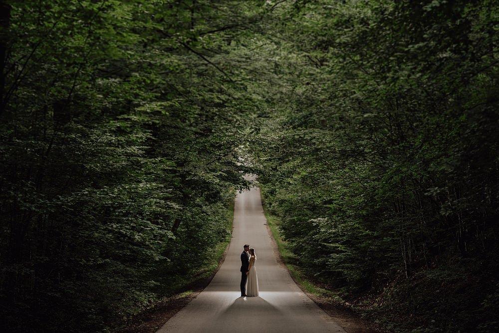 Portfolio fotografii ślubnej 33