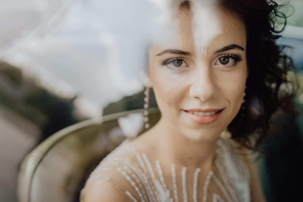 Portfolio fotografii ślubnej 35
