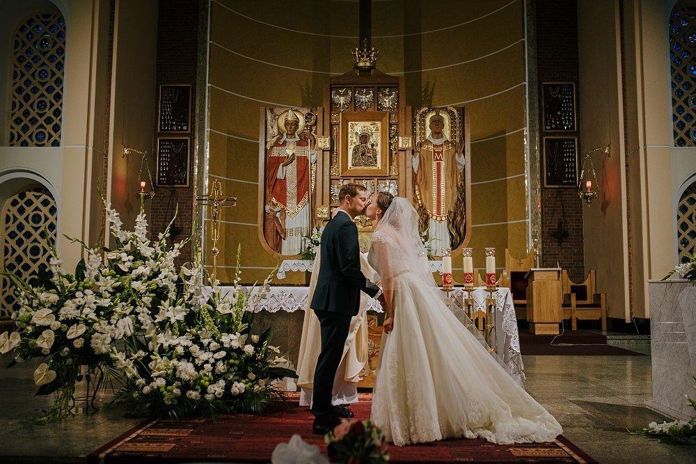 Portfolio fotografii ślubnej 37