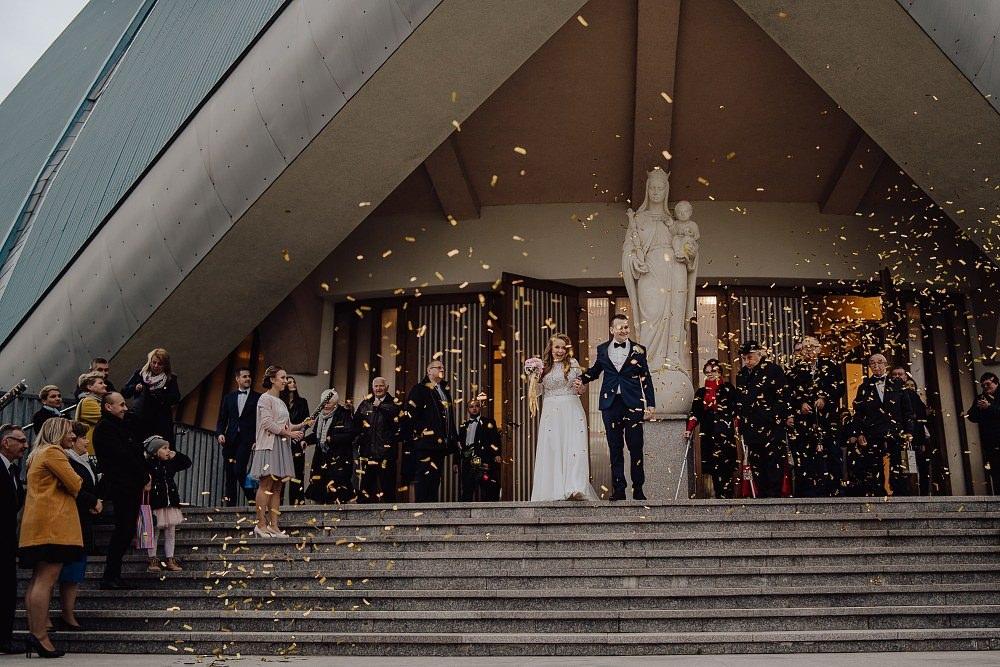 Portfolio fotografii ślubnej 38