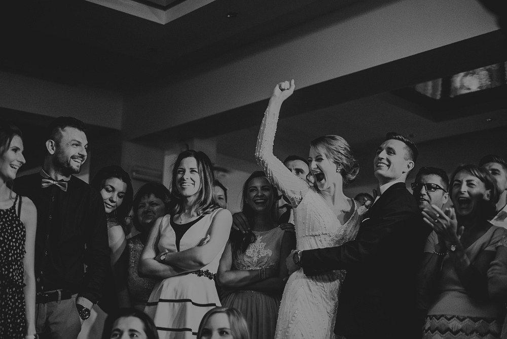 Portfolio fotografii ślubnej 46