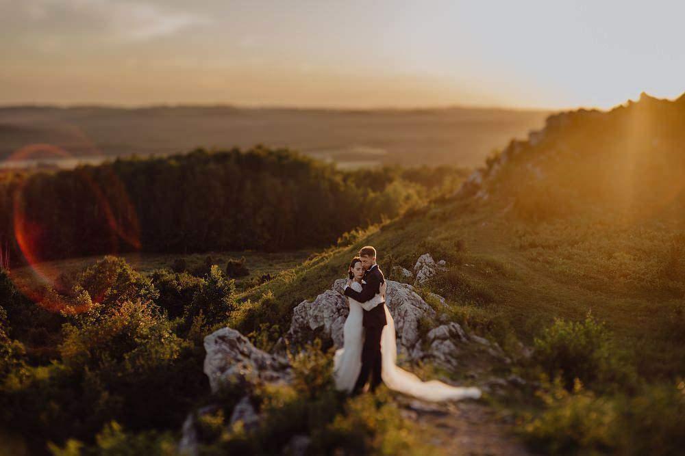 Portfolio fotografii ślubnej 47