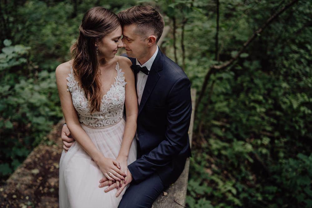 Portfolio fotografii ślubnej 48