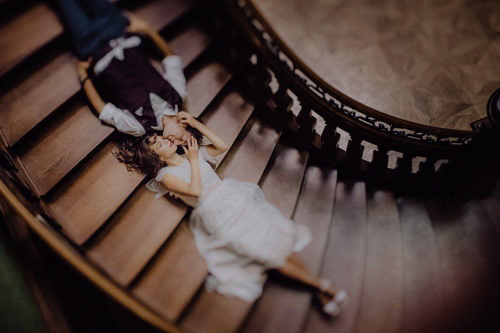Portfolio fotografii ślubnej 55