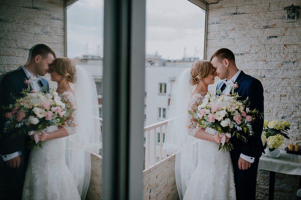 Portfolio fotografii ślubnej 64