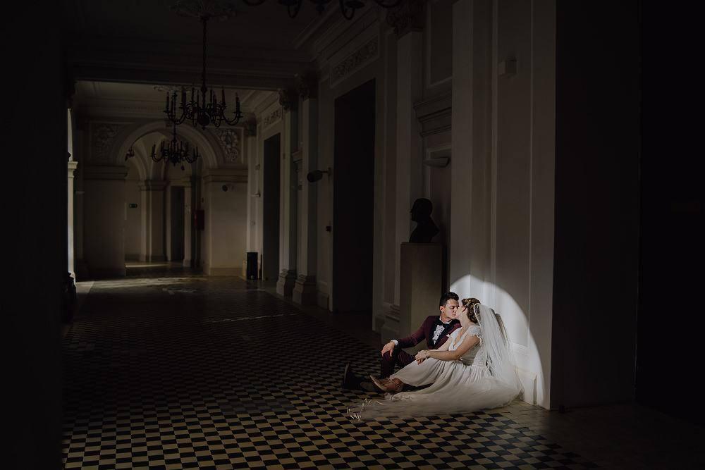 Portfolio fotografii ślubnej 71