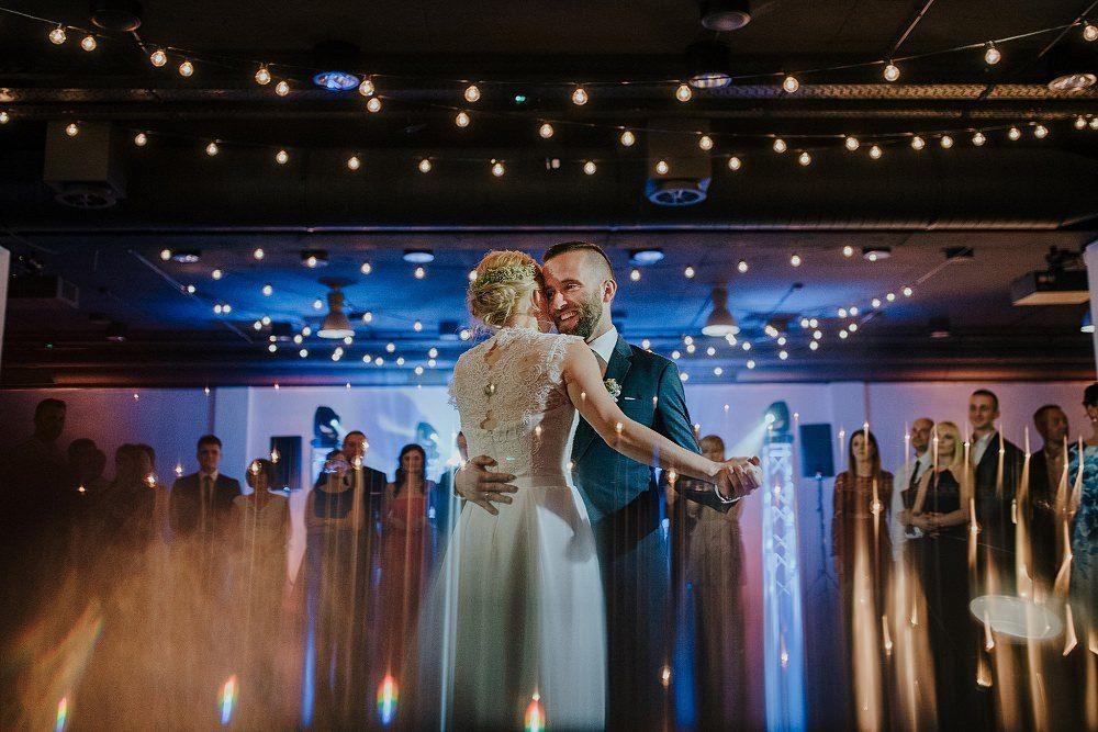 Portfolio fotografii ślubnej 72