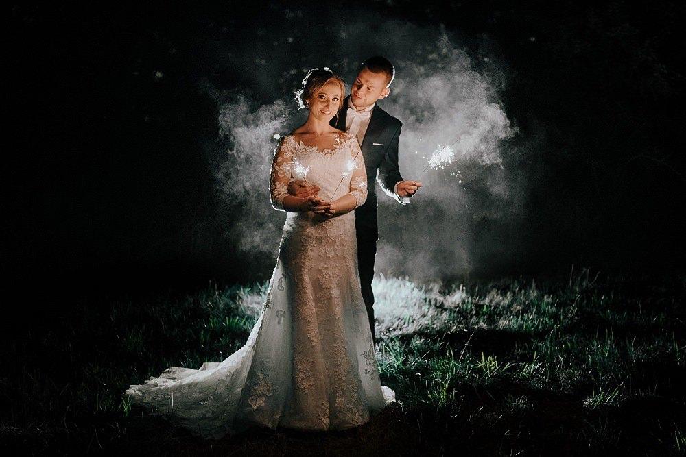 Portfolio fotografii ślubnej 74