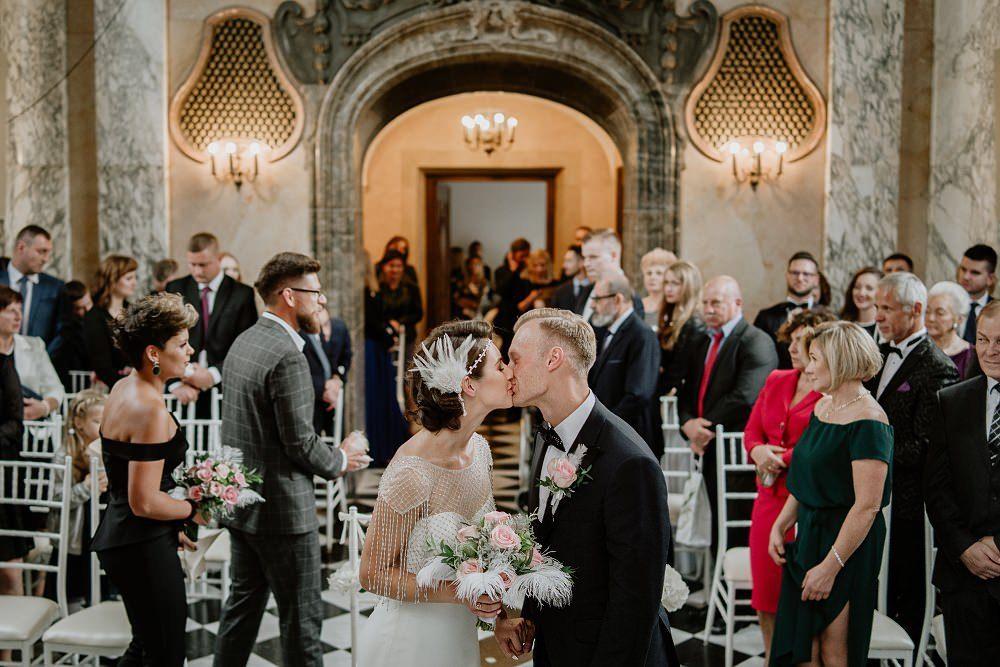 Portfolio fotografii ślubnej 63