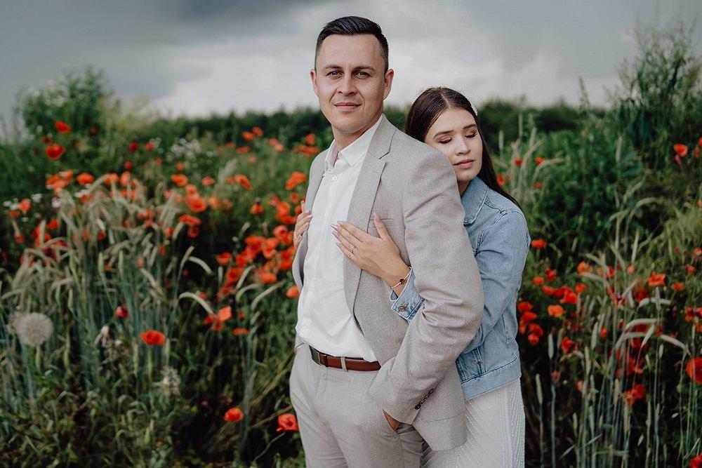Portfolio fotografii ślubnej 78