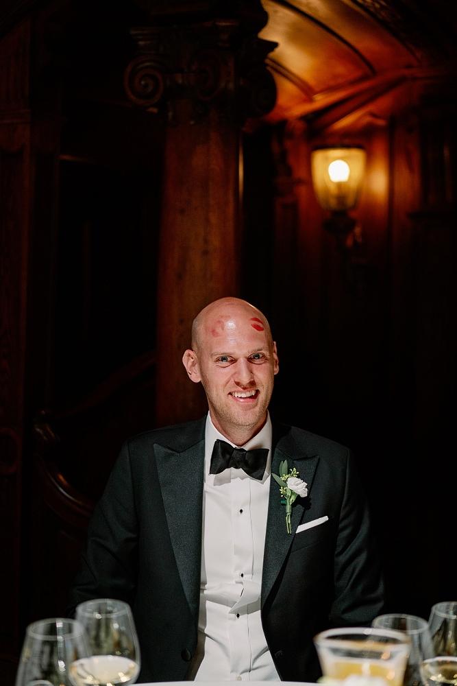 Portfolio fotografii ślubnej 79