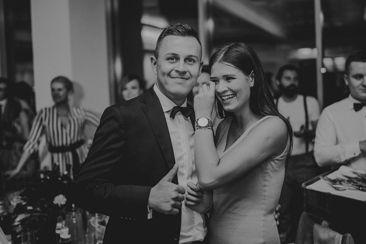 Martyna i Mirek - fotografia ślubna - Hotel Uroczysko - Kielce 138
